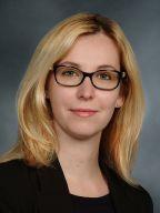 Yelena Shlifer