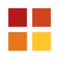 WCM App Store icon