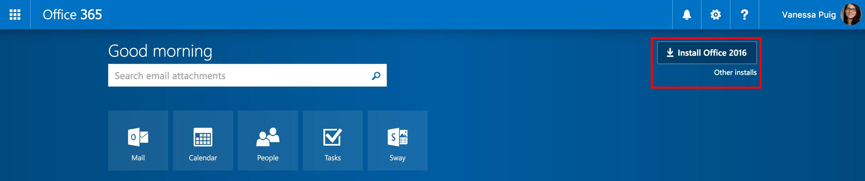 How to download Skype (Skype) 34