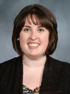 Nicole Virelles