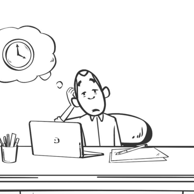 outlook meetings settings